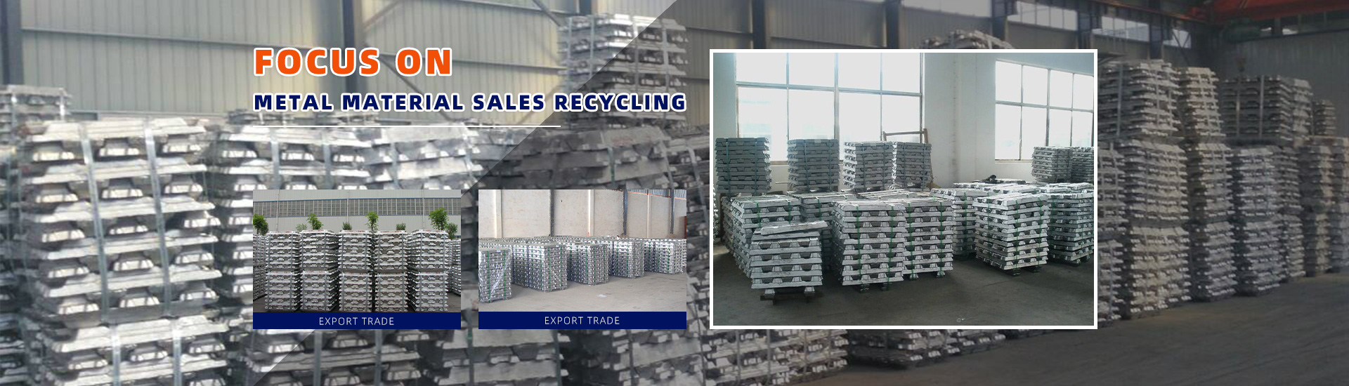 Hebei Zhoutian Metal Material Sales Co., Ltd.
